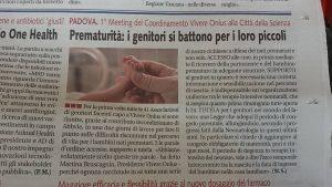 2016_02_14_Libero su meeting Padova